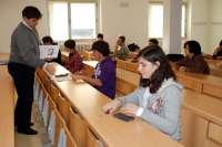 El 42,6% de la población vasca de 30 a 34 años cuenta con educación superior, ocho puntos más que la media europea