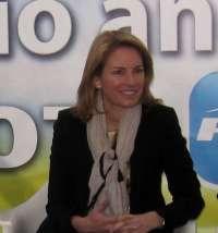 Quiroga critica que López decidiera dejar de aplicar ajustes a costa de llevar
