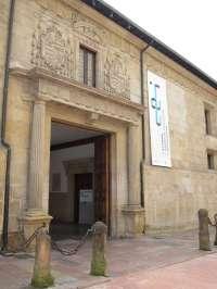 La Universidad de Oviedo amplía el plazo de matrícula hasta este viernes