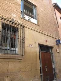 UPR-Riojanos pide el cese