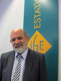 (AMP) La economía gallega desciende cuatro décimas en el segundo trimestre y acumula tres periodos en negativo