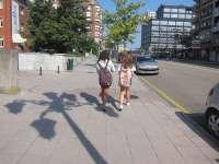 El 10 de septiembre comienza en Castilla y León el próximo curso escolar 2012-2013