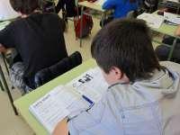 Junta autoriza 28,58 millones para contratar el comedor escolar en 121 centros docentes públicos
