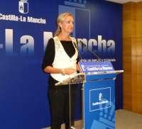 El Gobierno de C-LM cifra en 25.000 los beneficiarios de los 400 euros del Plan Prepara hasta julio de este año