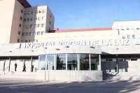 Médicos del Virgen de la Luz de Cuenca denunciarán a SESCAM