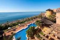 Hoteleros andaluces confirman que los precios subirán con el IVA y esperan que el Gobierno