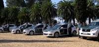 La Unión de Guardias Civiles de Galicia denuncia