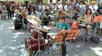 El Festival Acústica de Figueres arranca con la novedad de una versión para niños, la 'Acustiqueta'
