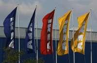 IKEA Murcia dona 1.500 kits de baño a la Fundación Patronato Jesús Abandonado