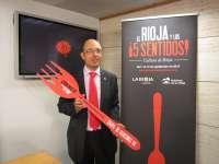 Una treintena de bares y cafeterías se disputará el Delantal de Oro en el XII Concurso de Tapas de La Rioja