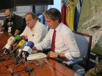 Los promotores privados podrán desarrollar el 25% del suelo que ceden al Ayuntamiento para VPO
