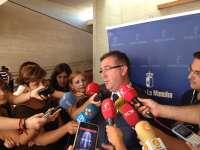 Junta destinará 751.000 euros para becas de estudios en el extranjero para alumnos y profesores de ESO y Bachillerato