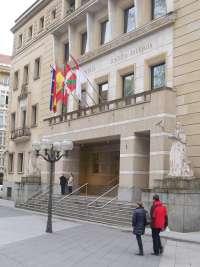 Euskadi será la primera comunidad autónoma que implantará el 17 de septiembre la Nueva Oficina Fiscal