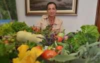 Los hortelanos santanderinos celebrarán el 4 de septiembre la III Fiesta de la Cosecha