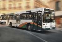 La subida del IVA en los taxis de Navarra y en las villavesas no se hará efectiva hasta 2013