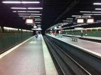 Renfe ofrece 3.000 plazas promocionales en trenes de Larga Distancia con origen y destino la Región de Murcia