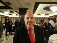 PNV teme que el PSE-EE utilice