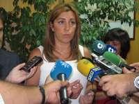 La Junta cree que la declaración del exinterventor en la comisión de los ERE