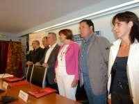 La sección Zinemira del Festival de San Sebastián proyectará ocho títulos y premiará al guionista Michel Gaztanbide