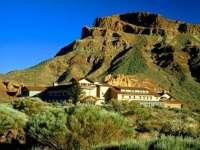 El Parador de Las Cañadas del Teide convoca un concurso de fotografía sobre sus más de 50 años de historia