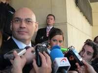 Siete directivos de la CAM declararán como testigos por la labor del expresidente de la comisión de control