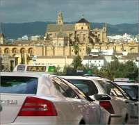 La subida del IVA que no aplicará el taxi supondrá una pérdida de unos 74.000 euros, según Auttacor