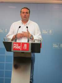 PSdeG reclama a Rueda que emule a Rodolfo Ares y dimita como conselleiro tras ser nombrado coordinador de campaña del PP