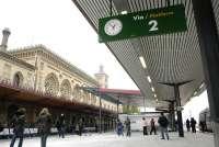 Renfe modifica a partir de este lunes dos de los horarios del servicio Avant Toledo-Madrid