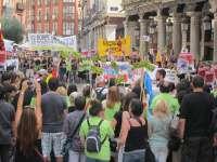 ANPBA pide al Nuncio del Papa en España que condene el Toro de la Vega de Tordesillas (Valladolid)