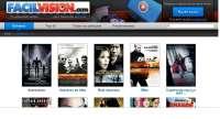 Un videoclub de Noja pide la colaboración económica de los usuarios para lanzar un portal de alquiler de películas