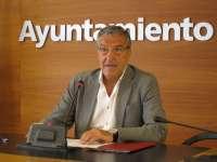 El Ayuntamiento da 120.000 euros a nueve asociaciones para fomentar el empleo en colectivos con dificultades