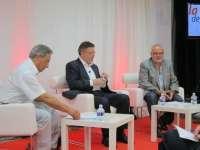 Puig asegura a los sindicatos que el PSPV estará