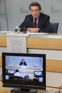 La Junta destina 734.600 euros para que Ade Internacional Excal desarrolle acciones de exportación