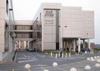 Aprobado más de un millón de euros para suministros sanitarios en los hospitales de León y Salamanca