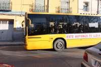 La concesionaria del transporte de Cuenca acepta la propuesta del alcalde y no suspenderá el servicio