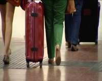 El Govern recuerda que, a partir de este sábado, se debe acreditar la  residencia con el empadronamiento para viajar