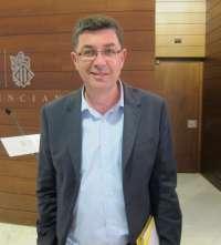Compromís reclama una auditoría de la deuda pública y acciones penales