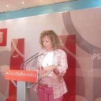 El PSOE se