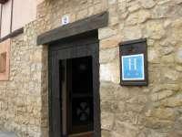 Los hosteleros de Teruel temen que el próximo invierno vaya a ser