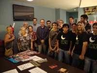 Lleida promueve ocio alternativo a salir de fiesta entre los jóvenes