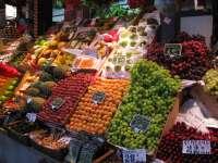 ASAJA Aragón teme que la gran distribución traslade al sector agrario el aumento del IVA