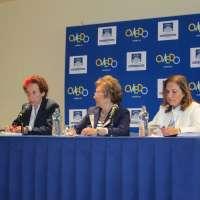 El V Congreso Nacional de Homeopatía abordará en Oviedo la legalización de la técnica y su uso en enfermedades crónicas