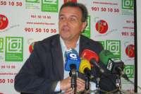 Cada hogar asturiano tendrá que hacer frente a 600 euros más anuales por la subida del IVA