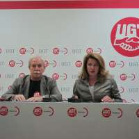La 13 Escuela Internacional de Verano de UGT arranca el lunes para analizar la crisis y proponer alternativas éticas