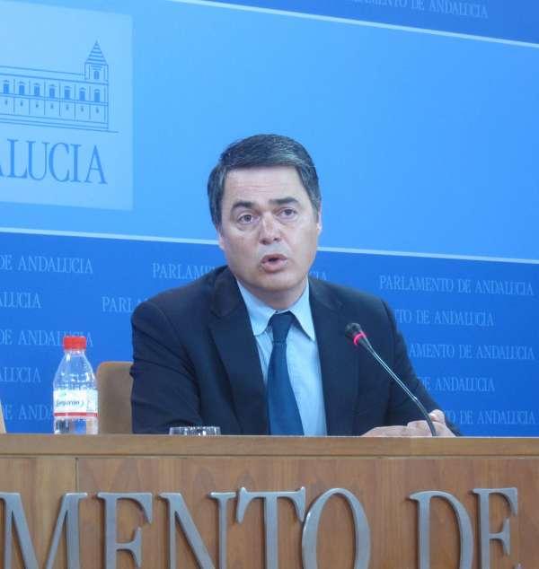 PP-A pide a Junta