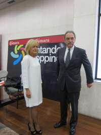El concejal de Comercio de Santander cree que