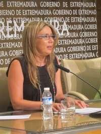 El Gobierno de Extremadura destina 7,7 millones de euros para subvencionar acciones de formación para el empleo