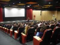 La UPNA y la Filmoteca de Navarra lanzan la II edición de 'Cine imprescindible' con veinte clásicos en versión original