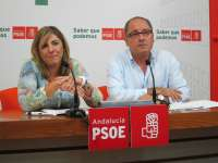 PSOE asegura que habrá que esperar