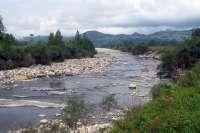Foro Asturias denuncia la